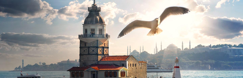 PayU-Turkiye